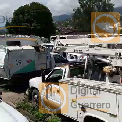 recolección_basura_chilpancingo (2)
