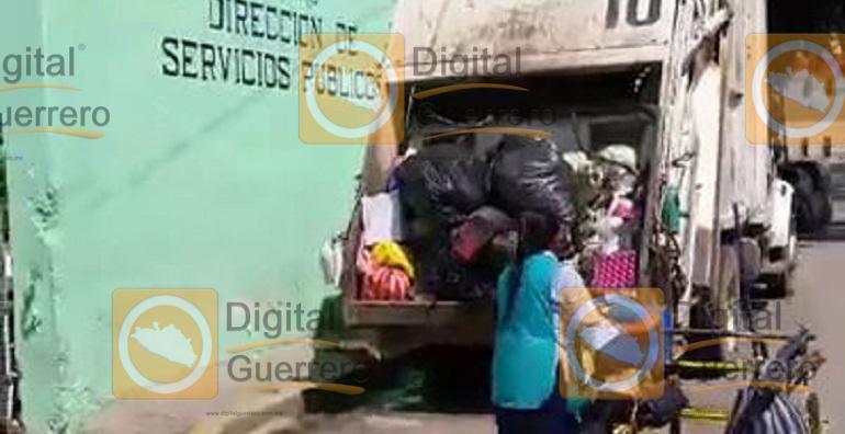 recolección_basura_chilpancingo (3)