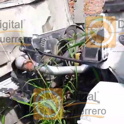 recolección_basura_chilpancingo (4)