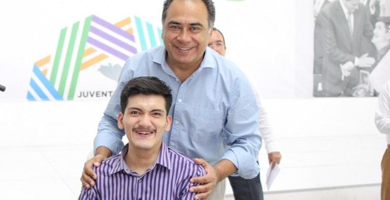 reconocimiento_premio_juventud_astudillo