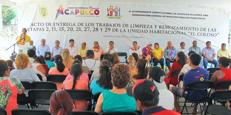 rehabilitacion_coloso_acapulco_brigadas (1)