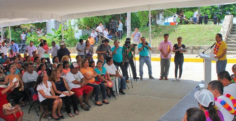rehabilitacion_coloso_acapulco_brigadas (2)