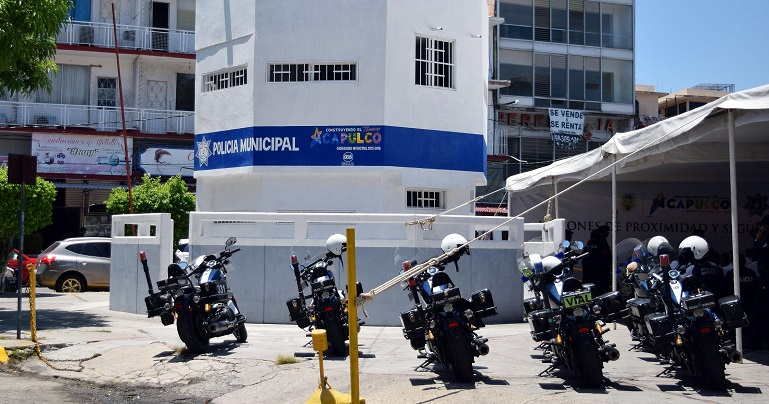 rehabilitacion_modulo_policias_parazal_acapulco (1)