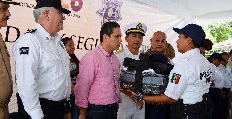 rehabilitacion_modulo_policias_parazal_acapulco (2)