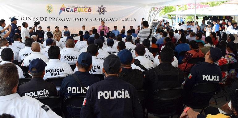 rehabilitacion_modulo_policias_parazal_acapulco (3)