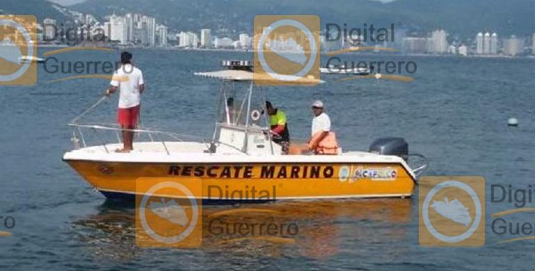rescate_cuerpo_acapulco