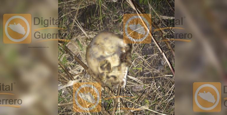 restos_humanos_chilapa (1)