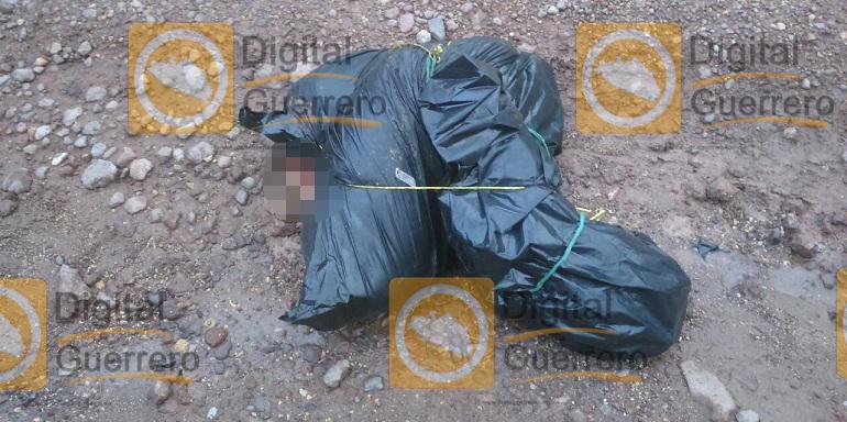 restos_humanos_chilapa (2)