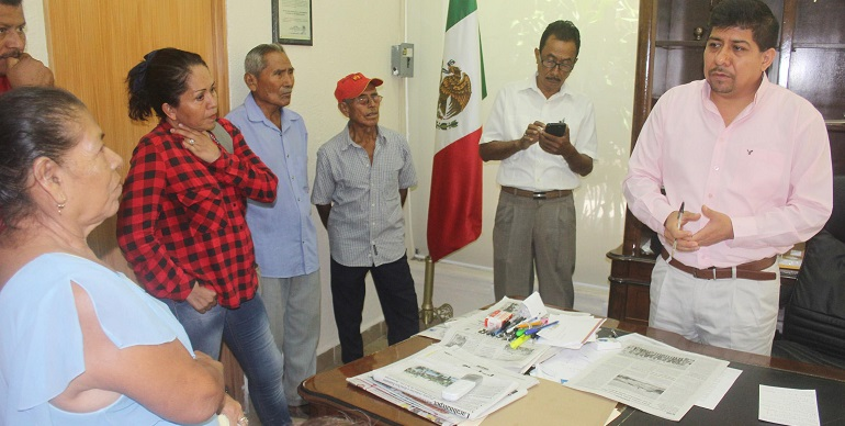 reunión_pobladores_tixtlancingo