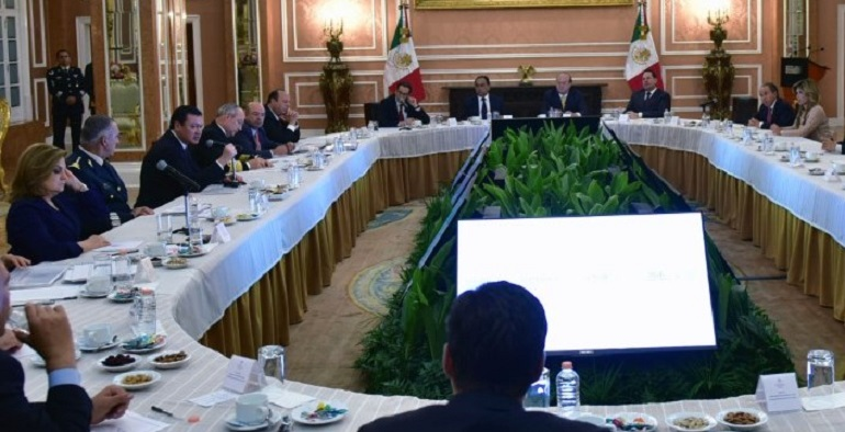 reunion_gabinete_seguridad_mexico
