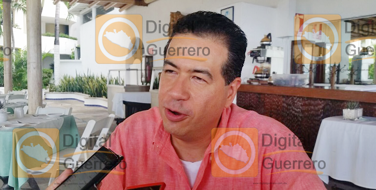 ricardo_mejia_ejercito_ministeriales
