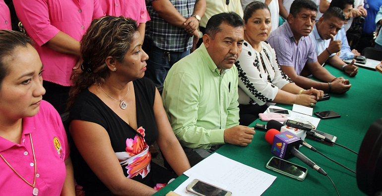 secretarios_suspeg_ayuntamiento_acapulco (2)
