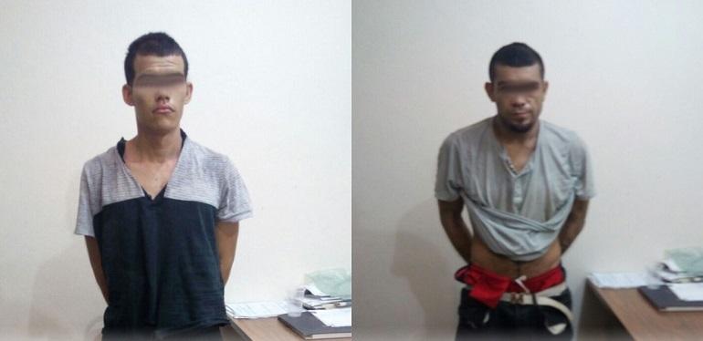 secuestradores_detendios_zihuatanejo (2)