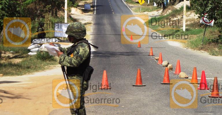 seguridad_cuajinicuila_ejercito_reten