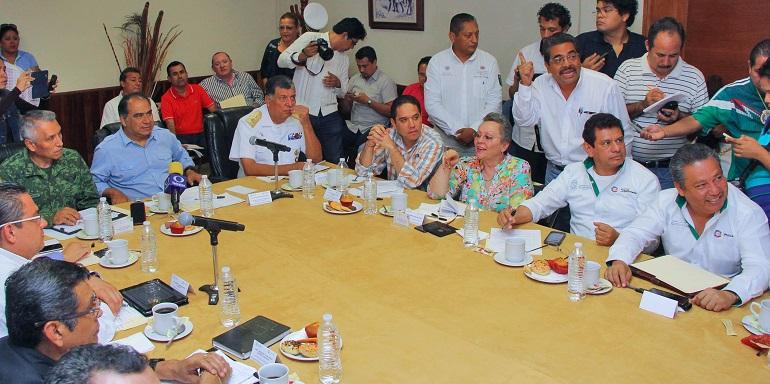 sesión_consejo_pc_acapulco