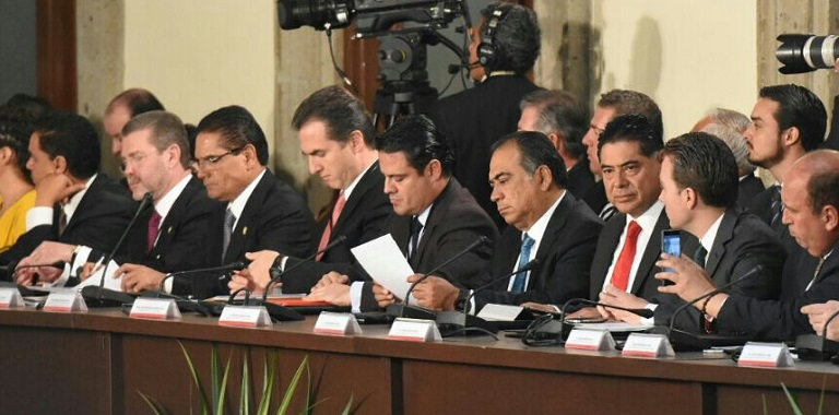 sesion_seguridad_publica_mexico