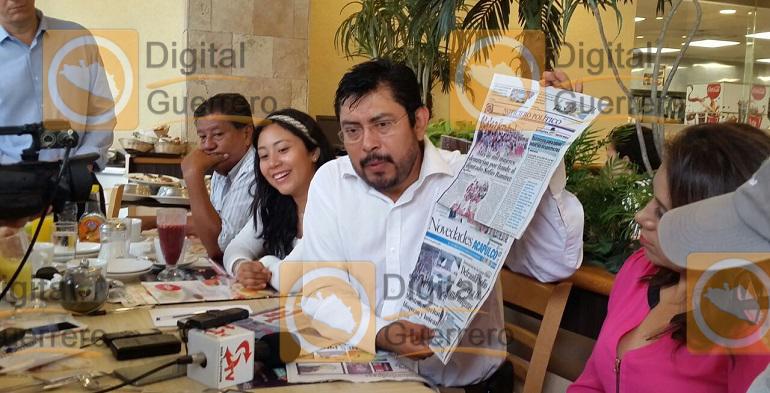 sofio_ramirez_deuda_indigenas (1)