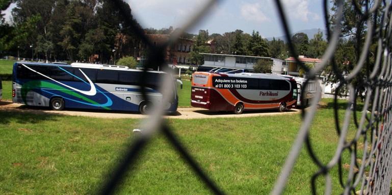 suspension_autobuses_michoacan