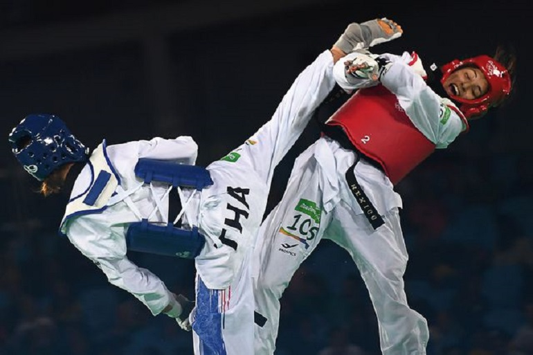 taekwondo_mexico_rio2016