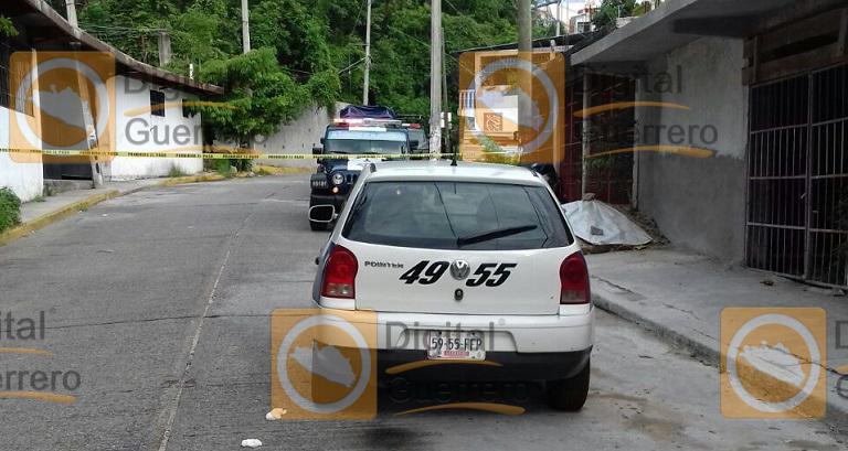 taxista_atacado_acapulco
