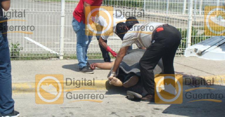 taxista_ejecutado_plaza_sendero (1)