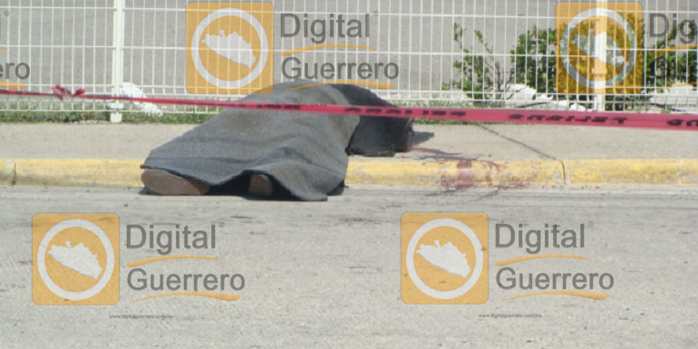 taxista_ejecutado_plaza_sendero (2)