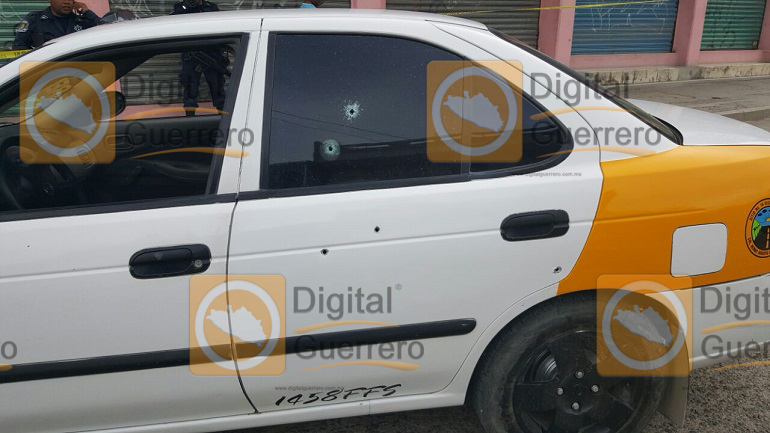 taxista_ejecutado_renacimiento (1)