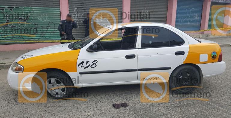 taxista_ejecutado_renacimiento (2)