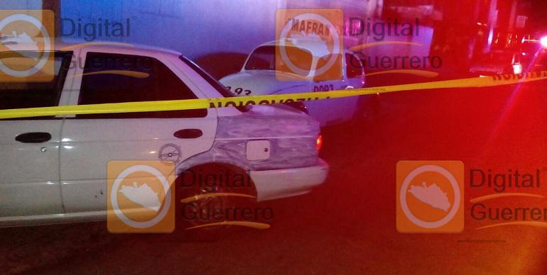 taxista_encajuelado_acapulco (2)