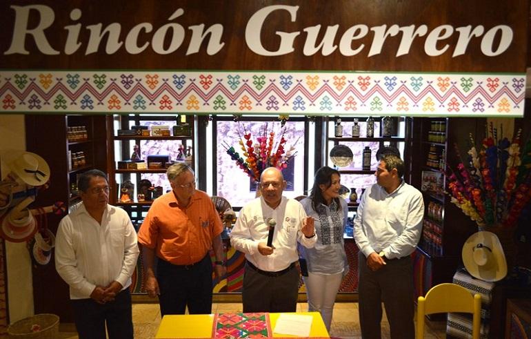 tienda_rincon_guerrero-acapulco (1)