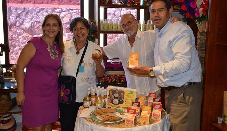 tienda_rincon_guerrero-acapulco (2)