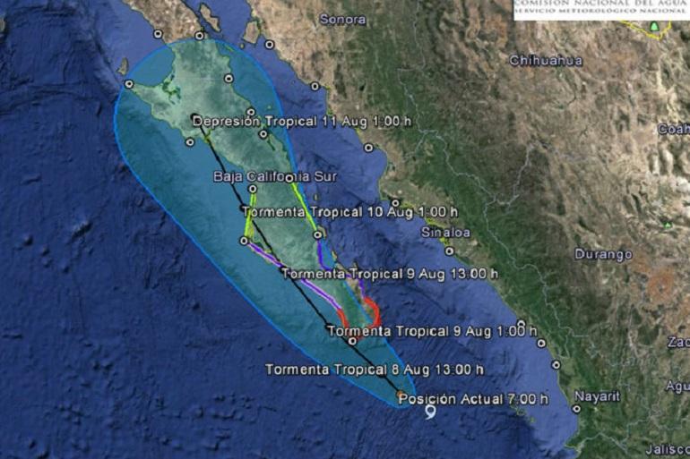 tormenta_javier_baja_california