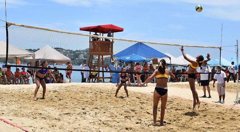 torneo_voleibol_acapulco (1)