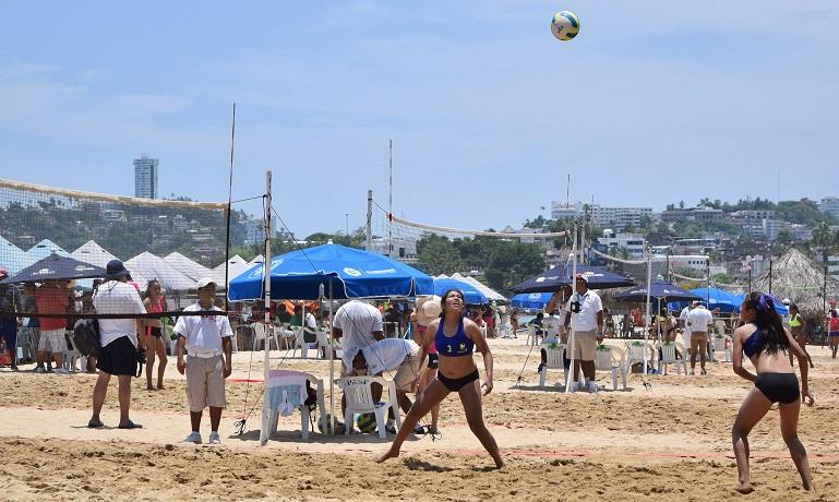 torneo_voleibol_acapulco (2)