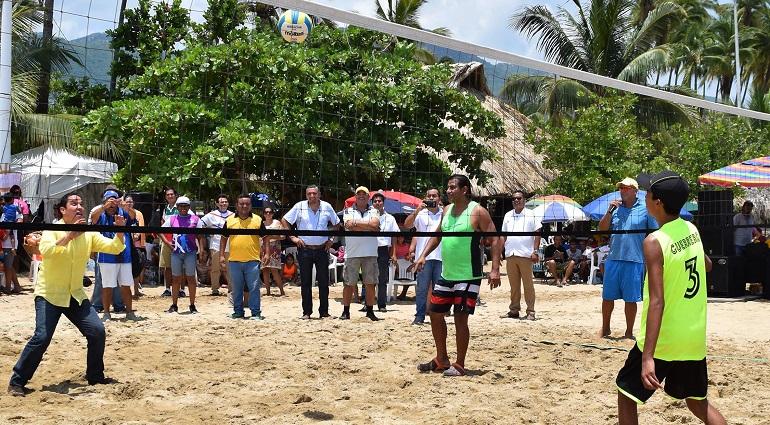 torneo_voleibol_acapulco (3)