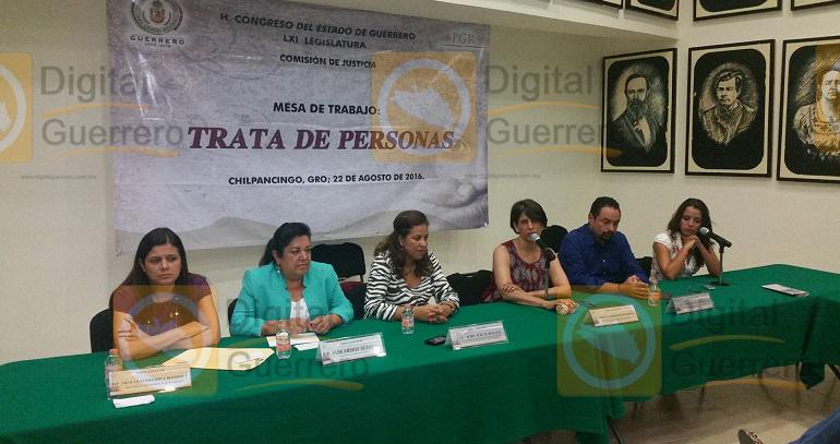 trata_personas_congreso (2)
