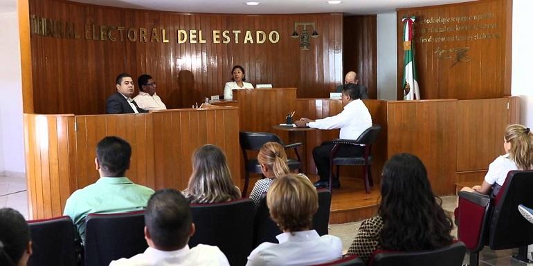 tribunal_electoral_guerrero