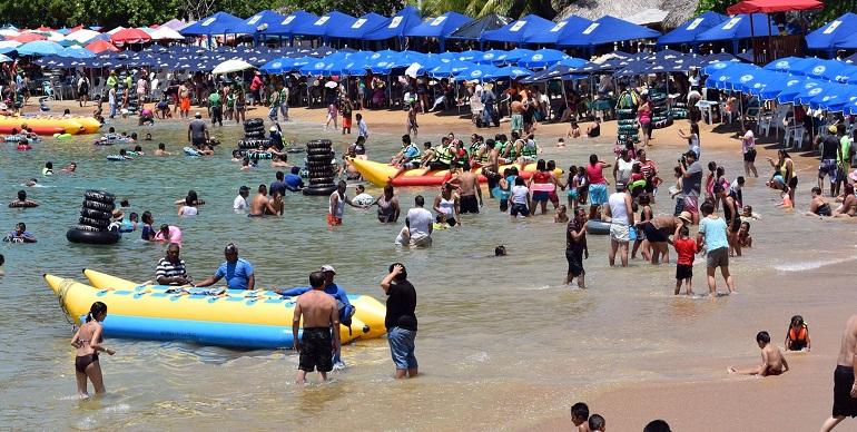 turismo_acapulco (1)