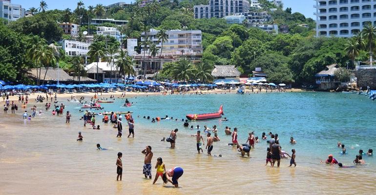 turismo_acapulco_verano (2)
