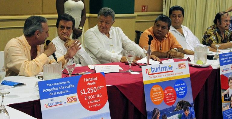 turismo_oxxo_acapulco