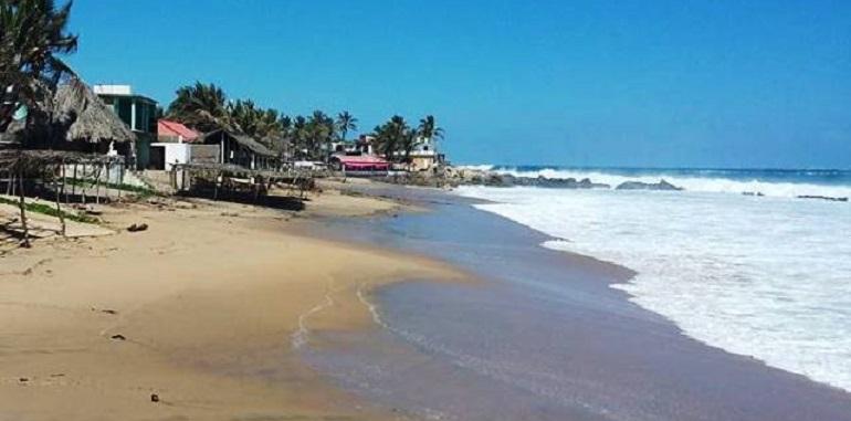 turismo_playas_costa_chica