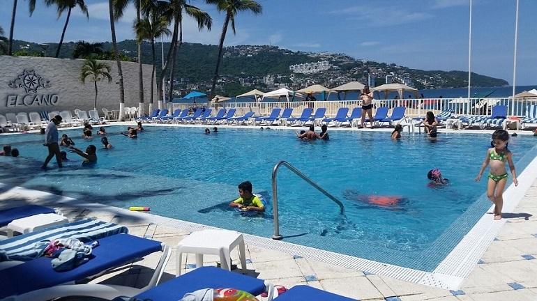 turismo_verano_acapulco (1)