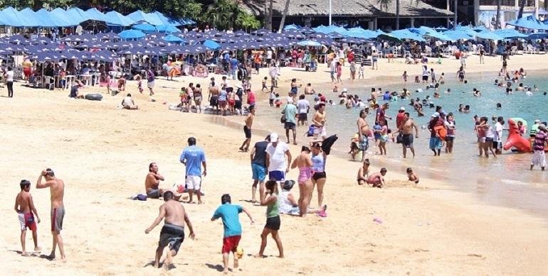 turismo_verano_acapulco (3)