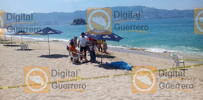 turista_monterrey_ahogada_acapulco (1)