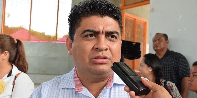 unidad_tuberculosis_acapulco