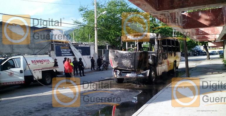 urbano_quemado_acapulco (2)