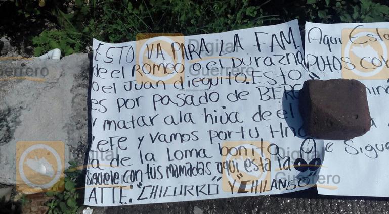 vehiculos_incendiados_acapulco_narcomensaje (2)