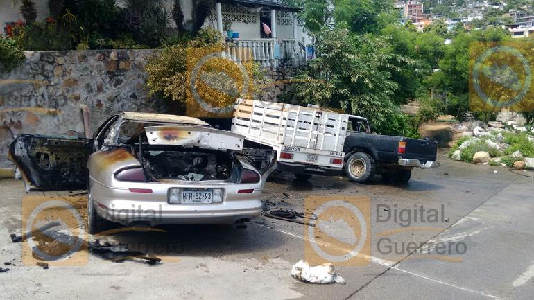 vehiculos_incendiados_acapulco_narcomensaje (3)