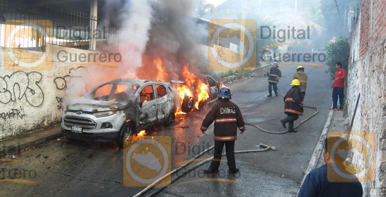 vehiculos_incendiados_roble_acapulco (2)