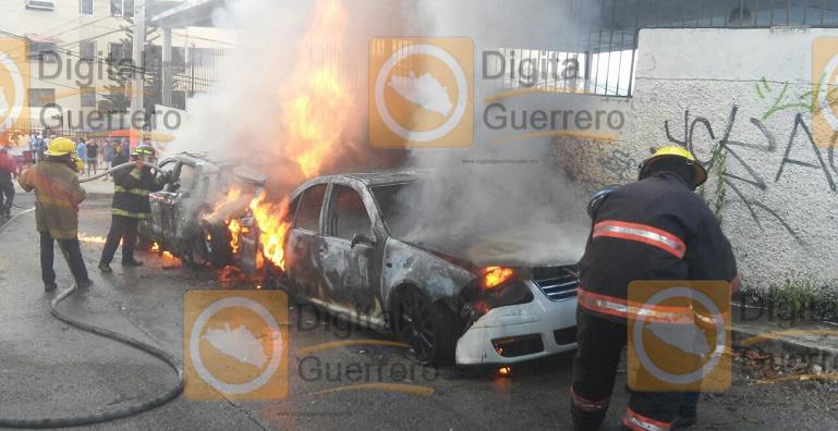 vehiculos_incendiados_roble_acapulco (3)